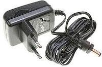 Chargeur électrique d'origine pour aspirateur DIRT DEVIL DD698 3